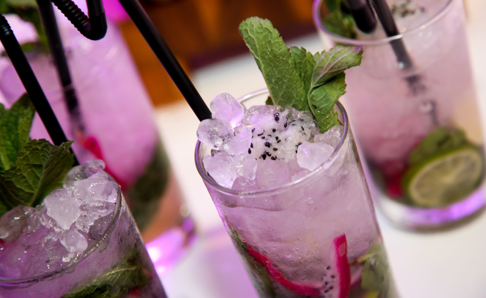 Drinks Reception, Catering Services in London